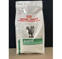 DIABETIC ROYAL CANIN
