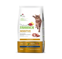 TRAINER SENSITIVE 1,5 KG