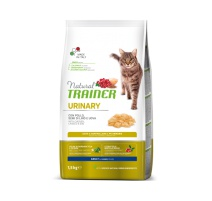 TRAINER URINARY 1,5 KG