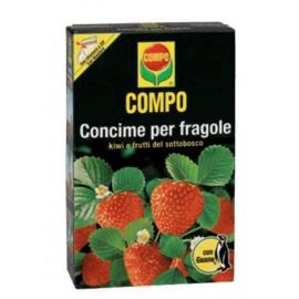 COMPO CONCIME PER FRAGOLE 1 KG