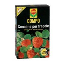 COMPO CONCIME PER FRAGOLE