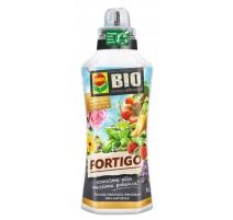 COMPO BIO FORTIGO 1 LT