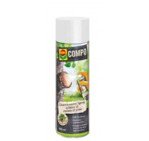 COMPO CICATRIZZANTE SPRAY