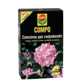 COMPO CONCIME RODODENDRI 1 KG