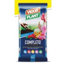 VIGOR PLANT COMPLETO 45 LT
