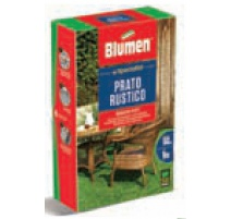 BLUMEN PRATO RUSTICO 500 GR