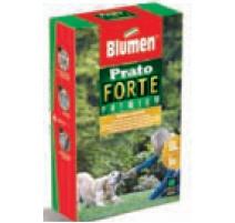 BLUMEN PRATO FORTE 500 GR