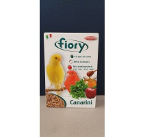CANARINI 1 KG