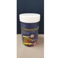 CHIRONOMUS