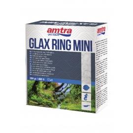 GLAX RING MINI