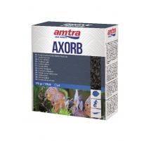 AXORB