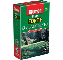 BLUMEN PRATO OMBREGGIATO 5 KG