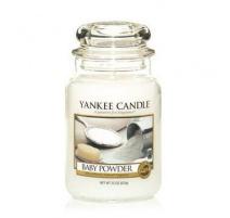 YANKEE CANDLEE GRANDE