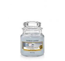 YANKEE CANDLE CALM & QUIET PLACE