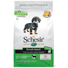 SCHESIR SMALL ADULT