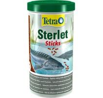 TETRAPOND STERLET STICKS