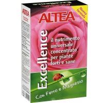 ALTEA NUTRI EXCELLENCE 750 GR