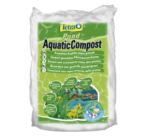 TETRAPOND AQUATIC COMPOST