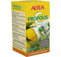 ALTEA PROPOLIS C CONCENTRATO 200 ML
