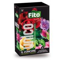 FITO CONCIME UNICO GRANULARE 1 KG
