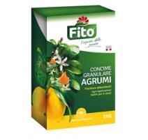 FITO CONCIME AGRUMI GRANULARE 1 KG