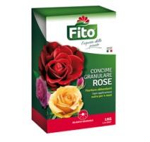 FITO CONCIME ROSE GRANULARE