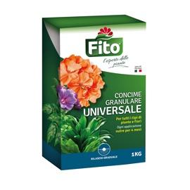 FITO CONCIME UNIVERSALE GRANULARE 1 KG