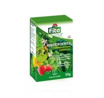 FITO CONCIME RINVERDENTE GRANULARE 50 GR