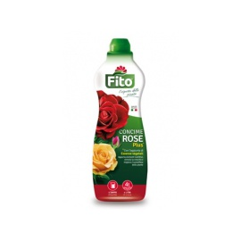 FITO CONCIME ROSE 1 LT