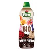 FITO CONCIME BIO PIANTE FIORITE 1 LT