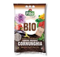 FITO CONCIME BIO CORNUNGHIA 2,5 KG