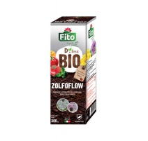 FITO ZOLFO FLOW 300 GR