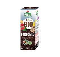 FITO BORDOMIL 300 GR