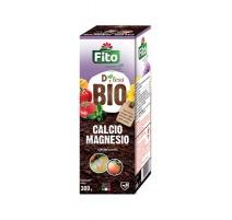 FITO BIO CALCIO MAGNESIO 300 GR
