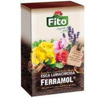 FITO BIO FERRAMOL 500 GR