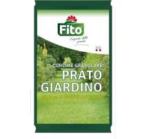 FITO CONCIME PRATO GIARDINO 5 KG