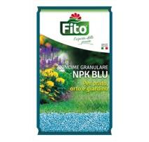 FITO CONCIME NPK BLU 5 KG