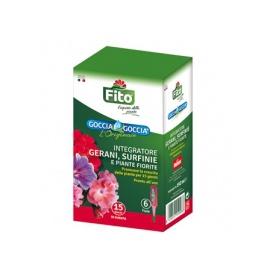 FITO G/GOCCIA PIANTE FIORITE 6x32 ML