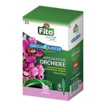 FITO G/GOCCIA ORCHIDEE 6x32 ML