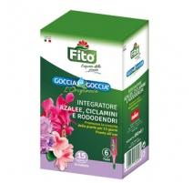 FITO G/GOCCIA ACIDOFILE 6x32 ML