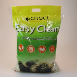 LETTIERA CROCI EASY CLEAN 15 LT