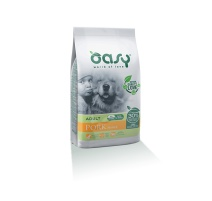 OASY ONE PROTEIN ADULT MAIALE 12 KG