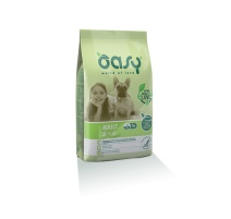 OASY ADULT SMALL 3 KG