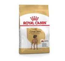 ROYAL CANIN ALANO ADULT 12 KG
