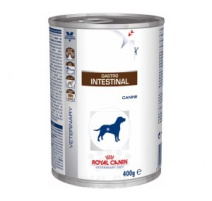ROYAL CANIN DOG GASTO INTESTINAL 400 GR