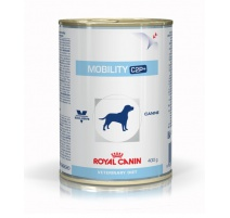 ROYAL CANIN DOG MOBILITY 400 GR