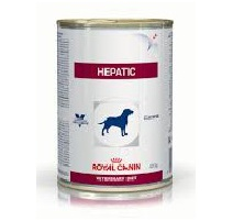 ROYAL CANIN DOG HEPATIC 420 GR