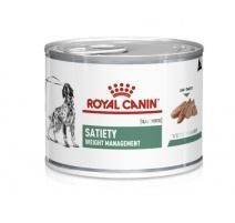 ROYAL CANIN DOG SATIETY 195 GR