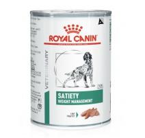 ROYAL CANIN DOG SATIETY 410 GR