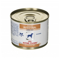 ROYAL CANIN DOG GASTROINTESTINAL LOW FAT 200 GR
